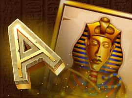 Spielen Sie Book of Ra Installieren überall!